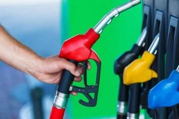 减产协议再次进行原油价格有变5元年代或将成曩昔