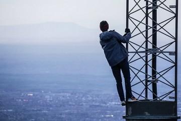 运营商千亿巨资加码5G成新基建的重中之重