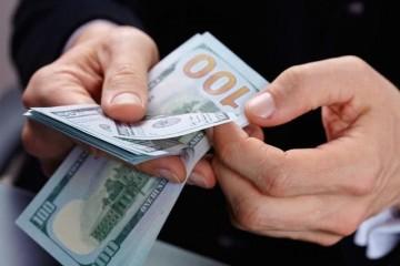 美国发现金中国发消费券背面隐藏着什么经济学原理