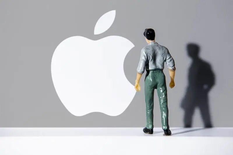 苹果造车又现波折多名高管被曝离职