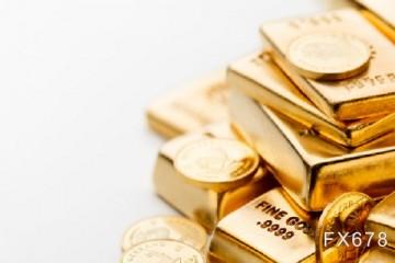 黄金是对冲通胀神器其实没那么牛其他选项还有很多